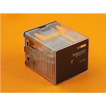 Generac 0F3100 Generator Ultra Source Start Relay