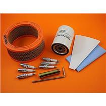 Generac Guardian 0F5727 Tune Up Kit HSB 3.0L
