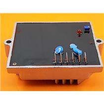 Generac 0F9719 Guardian Generator Voltage Regulator 0F97190SRV (was 0830490)
