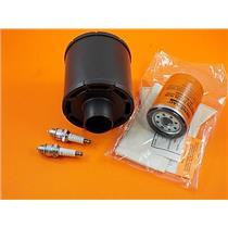 Generac Generator 0G04220ESV 0G0422 Maintenance Kit