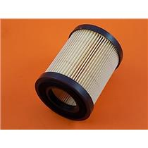 Generac Guardian HSB Generator Air Filter Element 0G3332