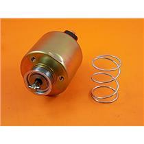 Genuine Generac Generator Starter Solenoid 0G3351 Fits 0E9323
