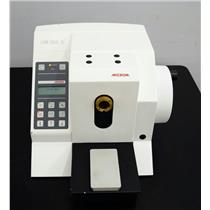 Thermo Microm HM 355 S Rotary Microtome Histology Pathology Tissue Sectioning