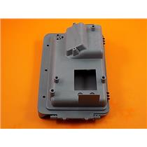 Generac 0J7120A Guardian Generator Control Box Assy No GFCI Gray