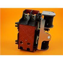 Generac 0L2911 Guardian 200 Amp Transfer Switch 0D9618
