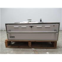 "Viking Professional Series VEWD530WH 30"" Warming Drawer See Images White"