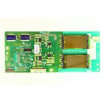 LG 42LB4D Backlight Inverter 6632L-0449A