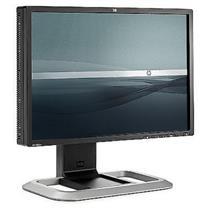 "HP LP2275W 22"" Widescreen LCD Monitor"