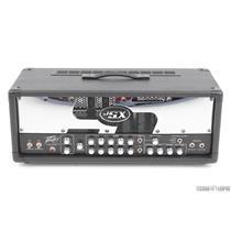 Peavey USA JSX Joe Satriani Guitar Amplifier Tube Amp Head Needs Repair #29603