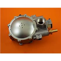 Generac 0D3938A Guardian Generator Fuel Regulator