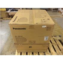 Panasonic KV-S8147 High Volume Production Scanner 140 ppm / 280 ipm