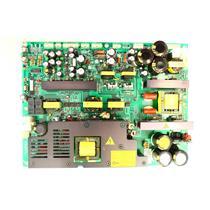 Gateway GTW-P42M102 Power Supply 3501Q00001A