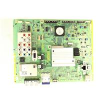 Panasonic TC-P50G25 Main Board TXN/A1LPUUS
