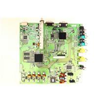 Viewsonic N4060W Main Board B-00005494