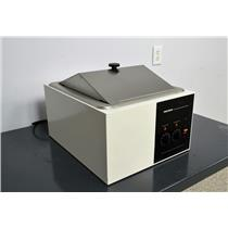 Precision Scientific Model 184 Stainless Steel Water Bath Lab Heating 66648