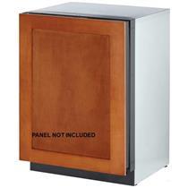 "NIB U-Line Modular 3000 Series 24"" 4.8 cu. ft CP Compact Refrigerator 3024RFOL01"
