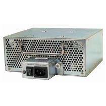 Cisco PWR-3845-AC-IP PoE Cisco 3845 AC-IP 660W Power Supply