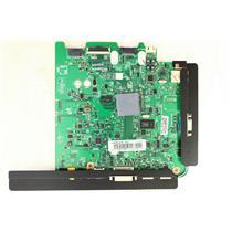 Samsung LH40DCEHLGC/GO Main Board BN94-10886P