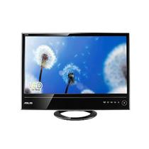 """ASUS ML248H 24"""" Widescreen LED LCD Monitor"""