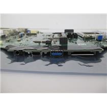 Genuine Dell V0D45 Optiplex 7450 AIO Desktop Intel Motherboard - Socket LGA 1151