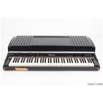 Fender Rhodes EK-10 Mark III Electric Piano Synthesizer EK10 #30039