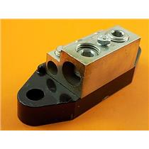 Briggs & Stratton Neutral Terminal Block 192696GS
