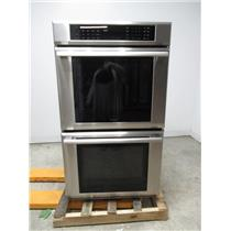 Thermador Masterpiece Series MED302JS 30 Inch Double Electric Wall Oven