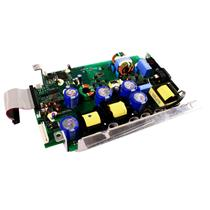 Intermec PM4i 1-971131-002 Power Supply Assembly 1-971031-001 100/240V