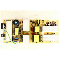 OLEVIA 537-B11 POWER BOARD EEC-PWAEP01G000