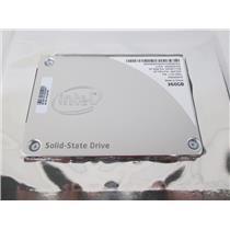 "Genuine Lenovo 00UP032 360GB SSD SATA 6Gb/s 2.5"" Intel Temple Star LT2i OPAL"