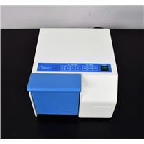 Seward Stomacher 80 Biomaster Tissue Paddle Blender Homogenizer Microbiology