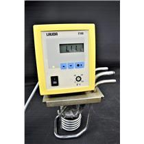 Lauda Circulating Water Heater Model E100 Digital Controller Head Pump