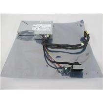 Genuine Dell 143FN D155E001L H155EA-00 155W Power Supply Optiplex 3240, 7440