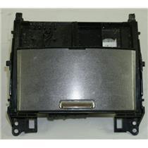 2006-2011 Lexus IS250 IS350 Center Console Misc Trim Bezel w/ 12V & Ashtray