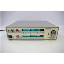 Linvatec Hall Surgical D3000 Advantage Drive System