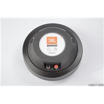 JBL 2490H Midrange Compression Pancake Driver Speaker 200 Watt 8 Ohm 2490 #30697