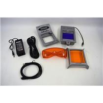 Life Technologies Invitrogen E-Gel Safe Imager G6500 & iBase Power System G6400