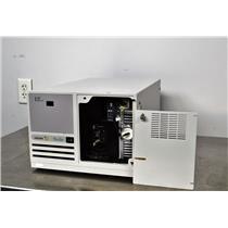 Agilent Varian ProStar 325 HPLC UV-Vis Diode Array Detector Chromatography LC-MS