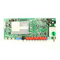Element 40LE45Q Main Board RE01M5380LNA2-21