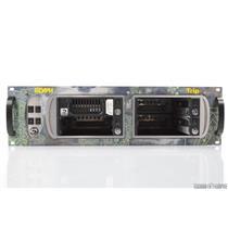 Glyph Trip 4-Slot External Hard Drive Rack w/ Seagate ST3146807LW 147GB #30819