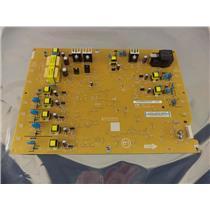DELL H328T High Voltage Power Supply (HVPS) for C5765DN COLOR LASER PRINTER