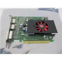 Genuine Dell FN46D AMD Radeon R7-450 (4GB) PCIe 16 Graphics Card