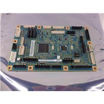 DELL J3WTT CARD, CONTROLLER, MCU,PWBA, for C5765DN COLOR LASER PRINTER
