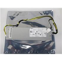 Genuine Dell J61WF 240W POWER SUPPLY 80+ Bronze Rating D240E014L H240ES-02