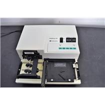 Labsystems Multidrop 384 Type 832 Reagent Dispenser Liquid Handler Sample Prep