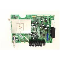 Sanyo DP32648 Main Board N6DE