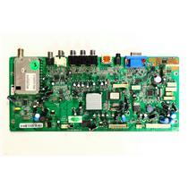 RCA L26WD21 Main Board 40-001S86-MAD4XG