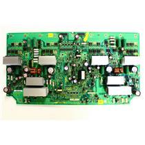Pioneer PDP-5010FD Y-Main Board AWV2511