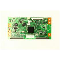 Insignia NS-46E481A13 T-Con Board 159366
