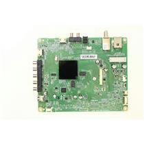 Vizio D32F-E1 Main Board 756TXHCB02K002